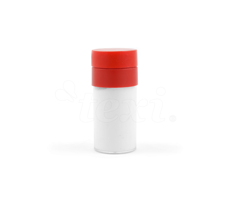 Thermal adhesive powder